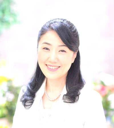 hikaru-itsuki